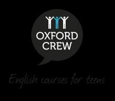 Oxford Crew S.L.